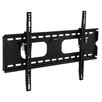 "Mount-it Low Profile Tilt Universal Wall Mount for 32"" - 60"" LCD/Plasma/LED"
