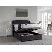 Sareer Furniture Sovereign Ottoman Bed