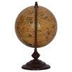 Bay Isle Home Langham Vintage Globe