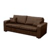 Mercury Row Guerra 3 Seater Sofa
