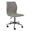 Mercury Row Gurule Desk Chair