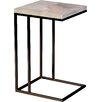 Mercury Row Gunther Side Table