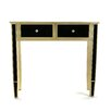Hokku Designs Console Table