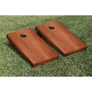 Victory Tailgate Stained Signature Series Cornhole Set
