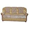 Maxi Comfort Collection Kansas 3 Seater Sofa