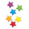 Edupress Stars Mini Accent (Set of 3)