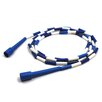 Dick Martin Sports Jump Rope Plastic 9