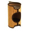 Rosewood Pet Products Natural Bamboo Cat Tower