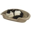 Rosewood Pet Products Wolf and Tiger Eco Bed