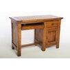 World Menagerie Sanabria Desk