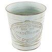 Old Basket Supply Ltd Chartwell Plant Pot