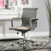 Wade Logan Alessandro Desk Chair