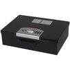 First Alert Laptop Digital Security Box