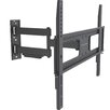 """Emerald Full Motion TV Wall Mount for 37""""-70"""" Flat Panel Screens"""