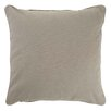 Dutch Decor Java Cotton Cushion