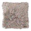 Dutch Decor Erno Cushion Cover