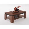 Hela Tische Tim Coffee Table with Storage