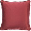 Dutch Decor Dova Cushion Cover