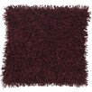 Dutch Decor Ottawa Cotton Blend Cushion