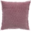 Dutch Decor Burto Cotton Cushion