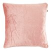 Dutch Decor Scandra Cushion