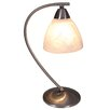Bright Life Padua 31cm Table Lamp