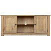 """Andover Mills Harold Parker TV Stand for TVs up to 47"""""""