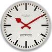 Roger Lascelles Clocks Large Deep 45cm Wall Clock