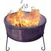 Gardeco Atlas Fire Pit