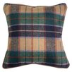 Alpen Home Heritage Polyester and Acrylic Mix Scatter Cushion