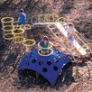 SportsPlay Early Years Playscape