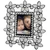 ChâteauChic Gifts and Accessories Daisy Jewelled Picture Frame