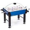 "Carrom Signature Dome 58"" Hockey Table"