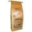National Packaging Services 20 lbs Hardwood Lump Charcoal