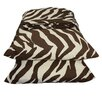 Karin Maki Zebra Sheet Set