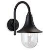 Firstlight ASTRA 1 Light Outdoor Sconce