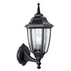 Firstlight FARO 1 Light Outdoor Sconce