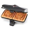 Chef's Choice Sportsman Classic Waffle Pro Model 853