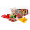 Wabash Valley Farms Football Game Night Snack Box
