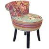 House Additions Jedda Slipper Chair