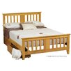 Sweet Dreams Small Double Bed Frame