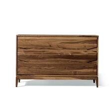 Maurizio 3 Drawer Standard Dresser by YumanMod