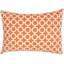 Ashburton Indoor/Outdoor Throw Pillow