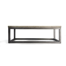 Haven Home Crosby Coffee Table by Hives and Honey