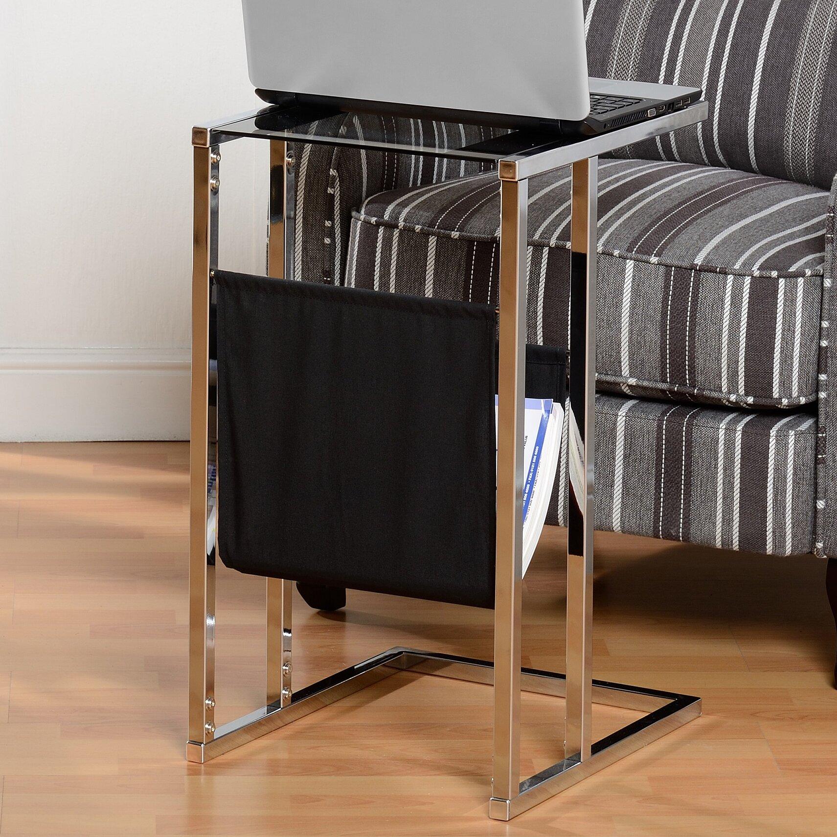 Bedroom Furniture Grimsby: Beistelltisch Mit Stauraum. Coffee Time Beistelltisch Mit