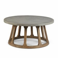 Yasmine 2 Piece Coffee Table Set by Brayden Studio