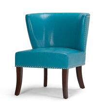 Jamestown Barrel Chair by Simpli Home