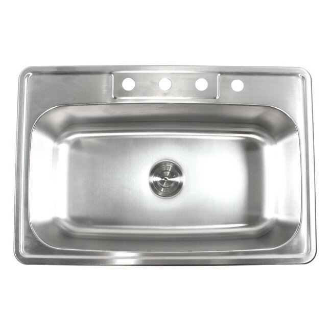 beautiful x single bowl kitchen sink with 36 x 22 kitchen sink  36 x 22 kitchen sink  great dayton elite dropin stainless steel in      rh   colors garden com