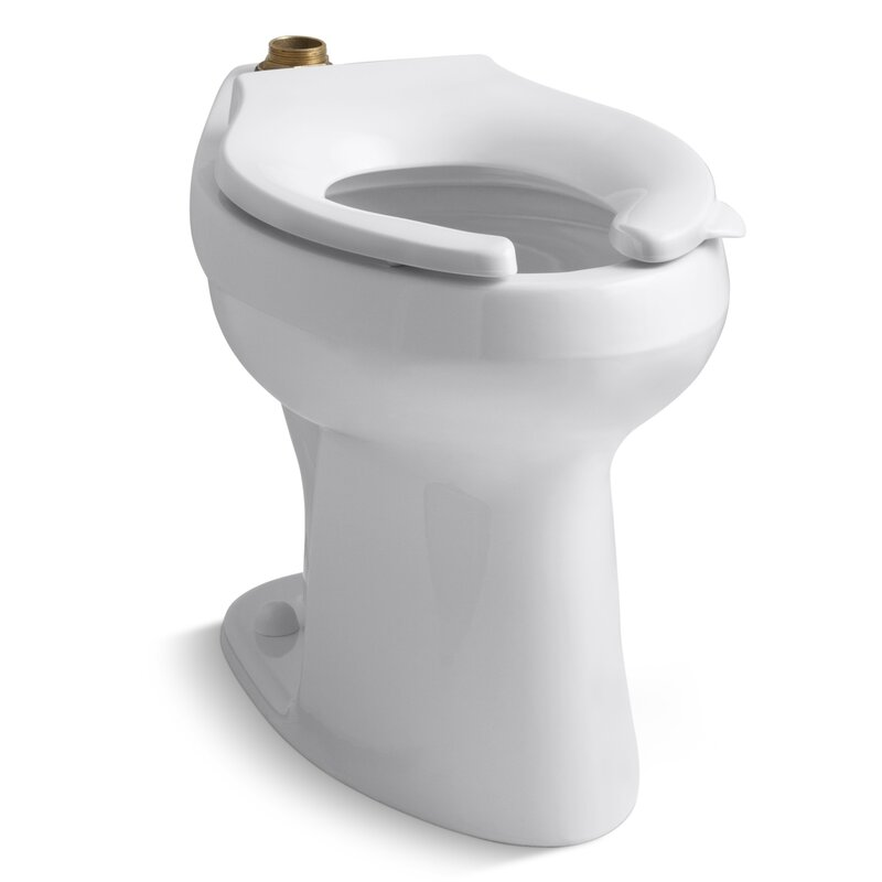 Elongated Bowl Toilet Dimensions Thetford Bathroom Anywhere - Elongated bowl toilet dimensions