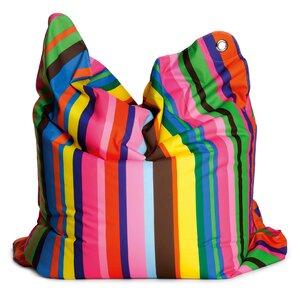 Fashion Bull Bean Bag Chair by Sitting Bull